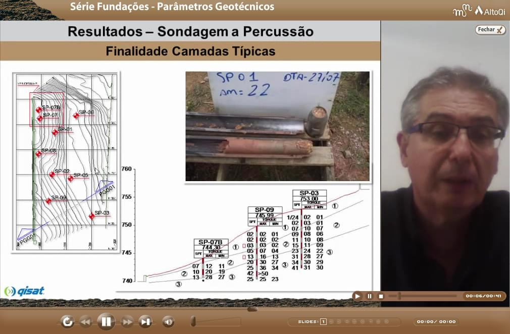 curso/online/serie/fundacoes-engenharia-geotecnica